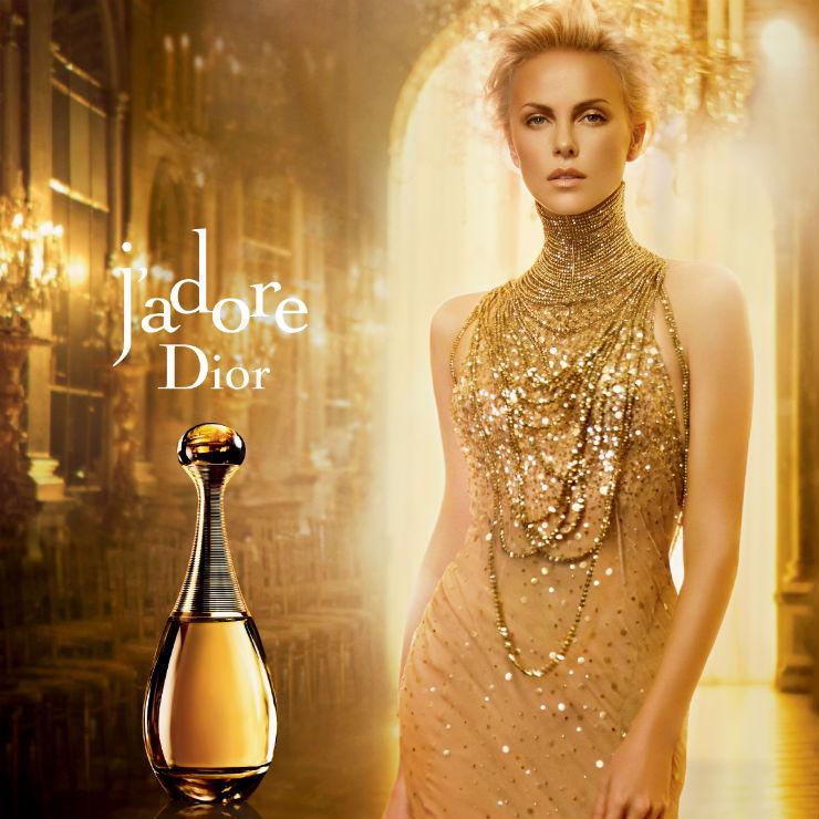 """""""Dior""""  Top Marcas Femininas à volta do Mundo Dior"""