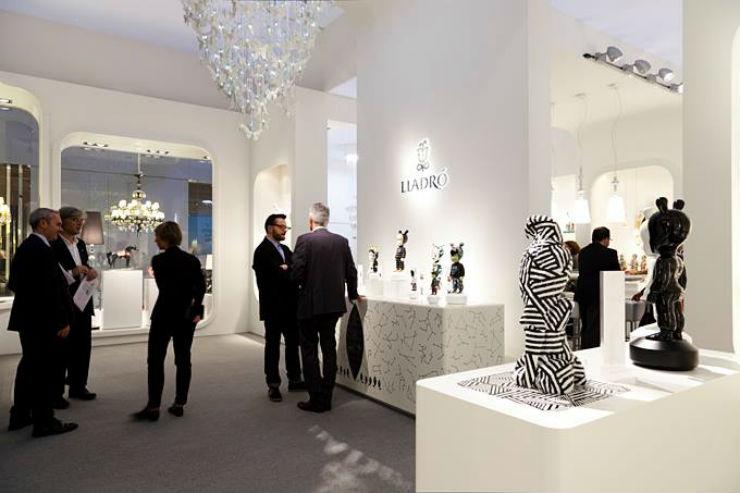 Lhadro-Maison-et-object  Top 10 stands da Maison & Objet 2014 Lhadro Maison et object