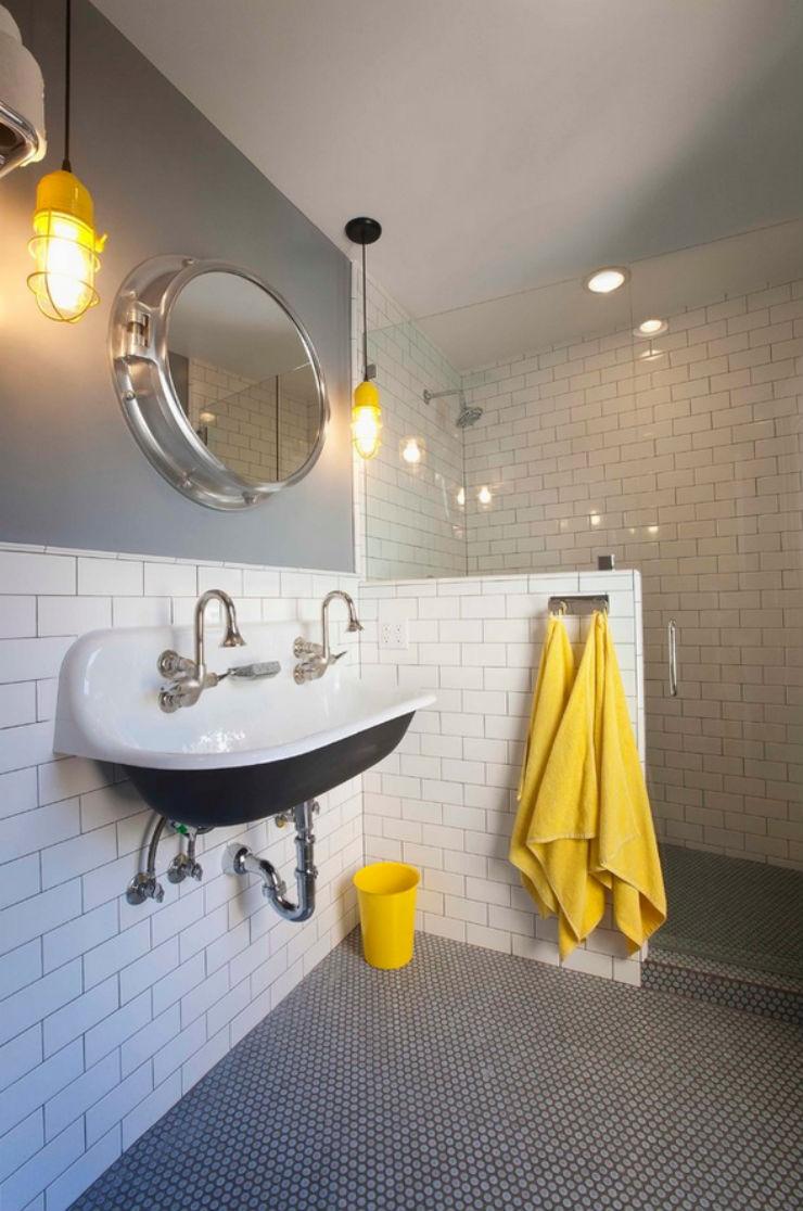 """""""Banheiro decorado""""  Top 10 banheiros de sonho banheiro decorado8"""