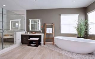 """""""Banheiro de Sonho""""  Top 10 banheiros de sonho banheirodesonho 320x200"""