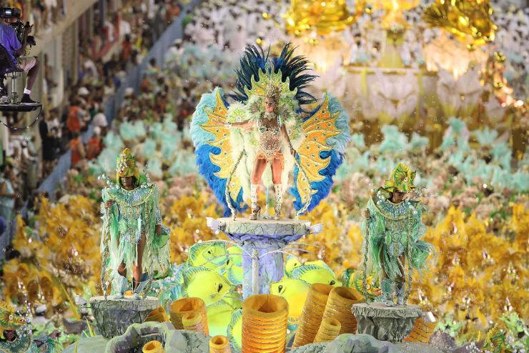 """""""Carnaval no Rio de Janeiro""""  Temas das Escolas de Samba para você ficar louco! carnavalnorio2"""
