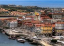"""""""Cidade do Porto""""  Porto, o melhor destino europeu cidadedoPorto 125x90"""