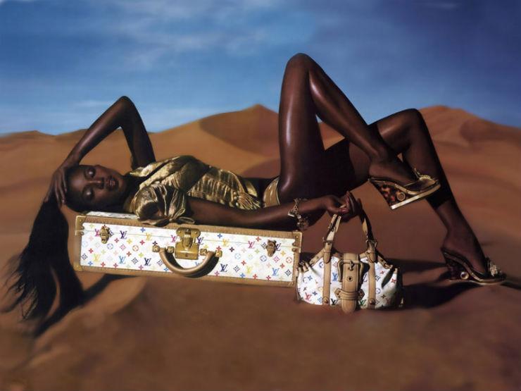 """""""Louis Vuitton"""""""