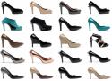 """""""sapatos""""  Top 10 marcas de sapatos de luxo do mundo sapatos 125x90"""