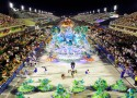 Temas das Escolas de Samba para você ficar louco!