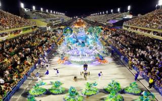 Temas das Escolas de Samba para você ficar louco!  Temas das Escolas de Samba para você ficar louco! sapucai 320x200