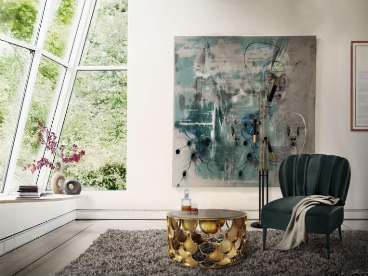 """""""Sala com decoração BRabbu""""  Dicas para uma decoração com influência oriental BB sala"""