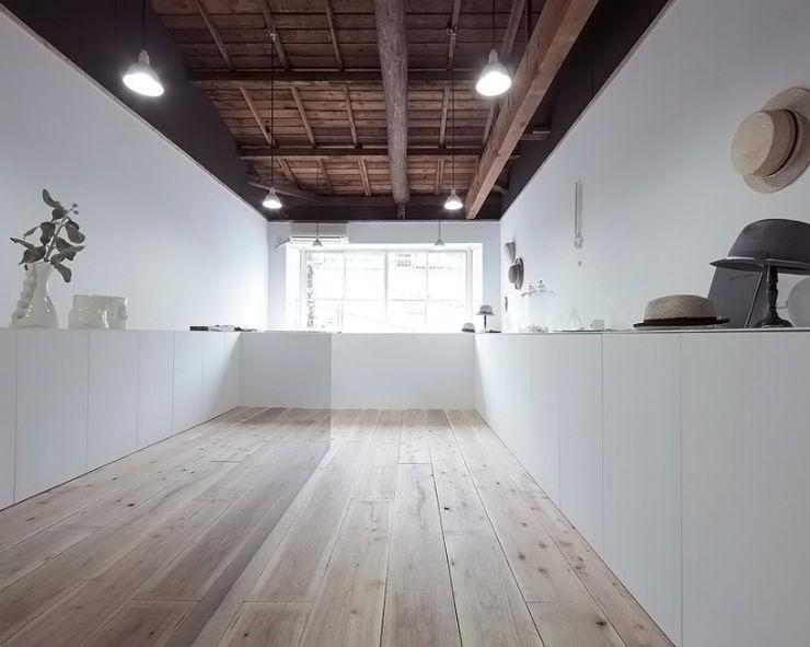 """Apartamento por Makoto Yamaguchi""  Makoto Yamaguchi : Criatividade vinda do Oriente ife01"