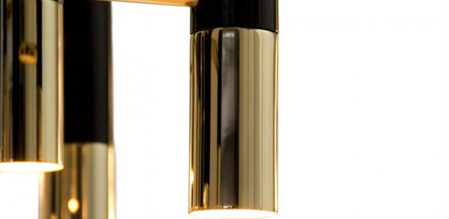 """""""Detalhe do Ike Suspension da Delightfull""""  5 Luminárias diferentes para a sua sala ikedetalhe 655x320"""