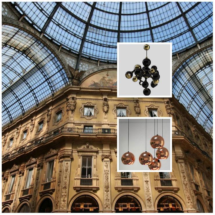 """""""iSaloni 2014""""  5 Top Feiras e Shows de Decoração e Design no mundo milao1"""