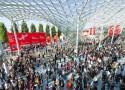 """""""iSaloni em Milão 2014""""  Milão: as mais recentes tendências de decoração  001 11 ING AR 125x90"""