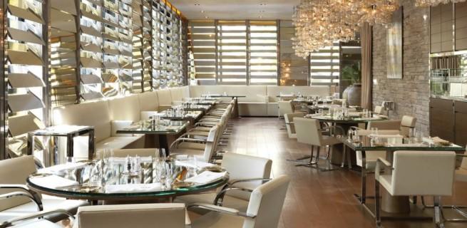 """""""Melhores restaurantes de Milão"""""""