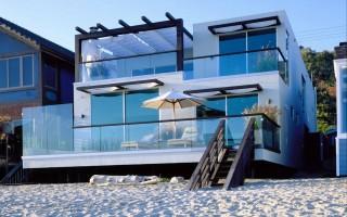 """""""casa de praia"""""""