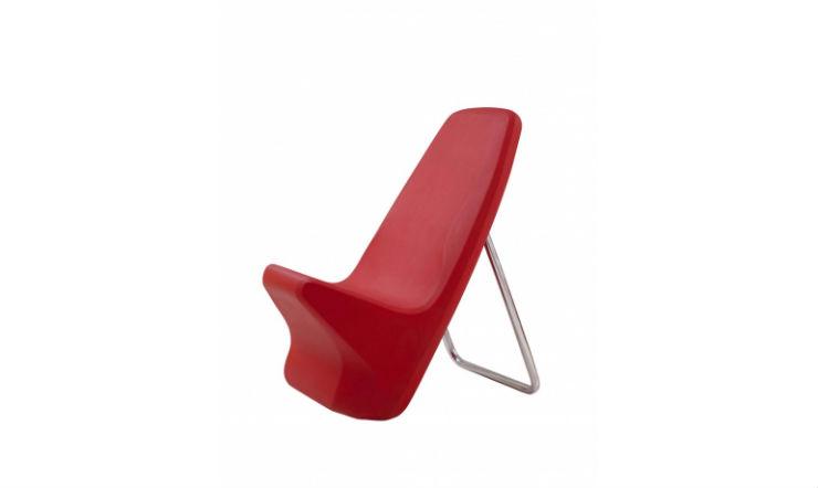 """ A lot of, loja de design brasileira""  Onde comprar: A Lot of, opções de design com toque brasileiro cadeira beach chair alotof"