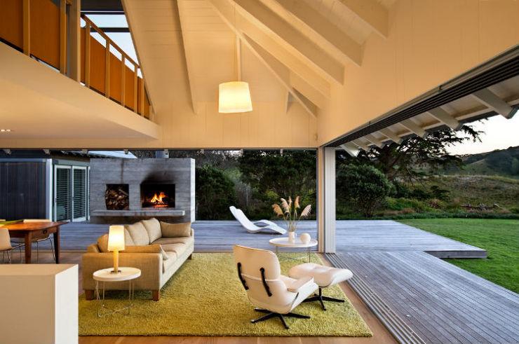 """""""Decoração de Casa de Praia""""  Inspiração: Como decorar a casa de praia casadepraia1"""