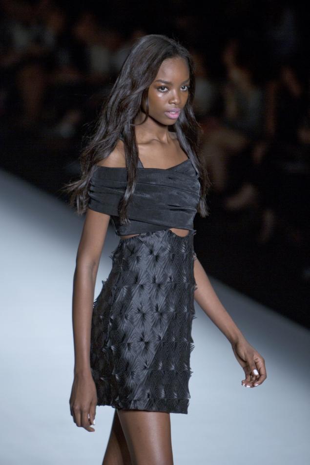 """""""SPFW 2014""""  Moda: O que esperar da São Paulo Fashion Week semanamontaje"""