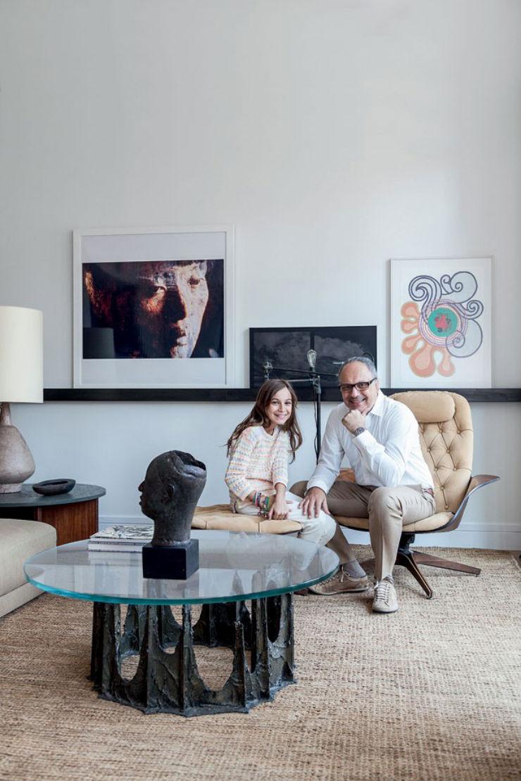 """""""Arthur Casas em Nova York""""  Arquitetura: Quem é Arthur Casas ? arthurcasas vogue"""
