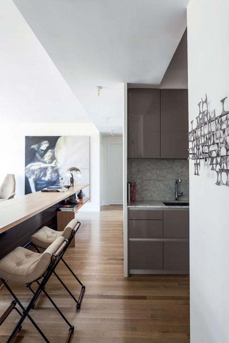 """""""Arthur Casas em Nova York""""  Arquitetura: Quem é Arthur Casas ? arthurcasas vogue3"""