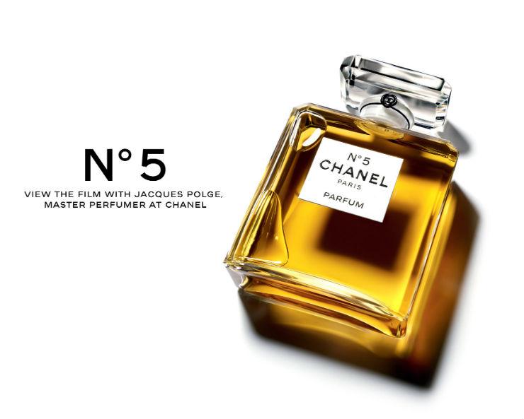 """""""Gisele Bundchen nova cara do Chanel nº5""""  Gisele Bündchen é a nova cara do Chanel nº5 chanel n5"""