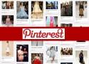 """""""Pinterest por dentro"""""""