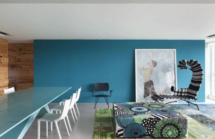"""""""Projeto Guilherme Torres""""  Arquitetura: Quem é o Arquiteto Guilherme Torres? RL House by Studio Guilherme Torres03"""