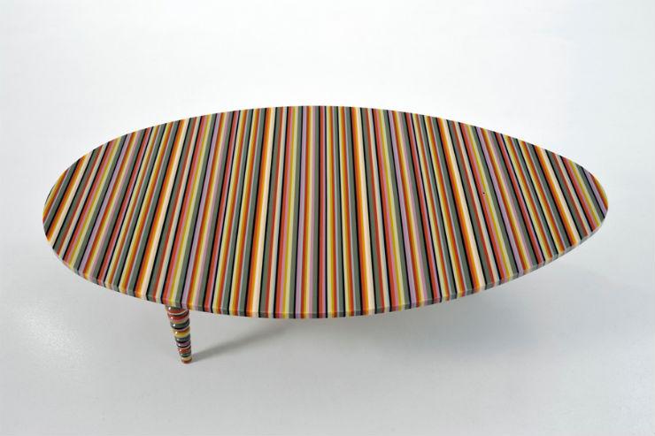Allê-Design-Mesa-Centro-Híbridos-3  Top 10 mesas de café para a sua sala de estar All   Design Mesa Centro H  bridos 3