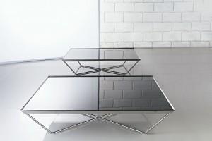 Top 10 mesas de café para a sua sala de estar