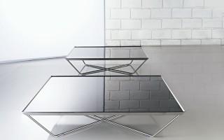 """""""Top 10 mesas de sala de estar""""  Top 10 mesas de café para a sua sala de estar Marcelo 320x200"""
