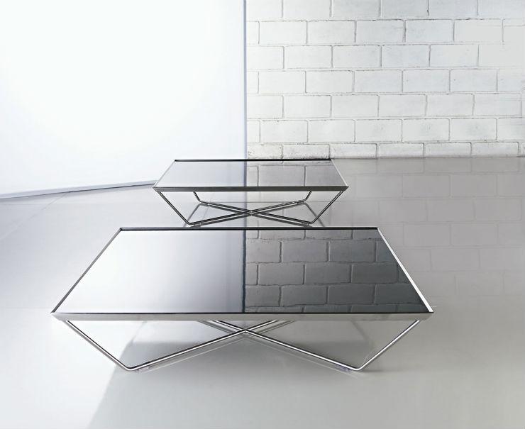 MarceloLigieri  Top 10 mesas de café para a sua sala de estar MarceloLigieri