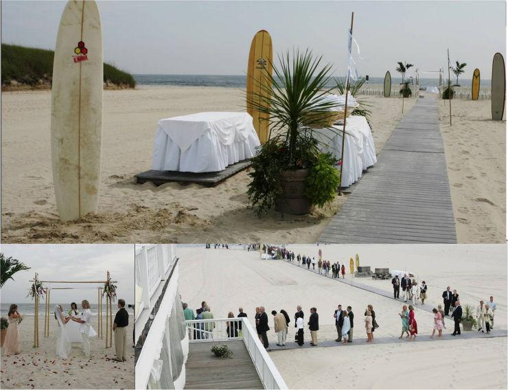 """""""Casamento na praia: dicas""""  Casamentos: dez dicas para casar na praia  casamentopraia4"""