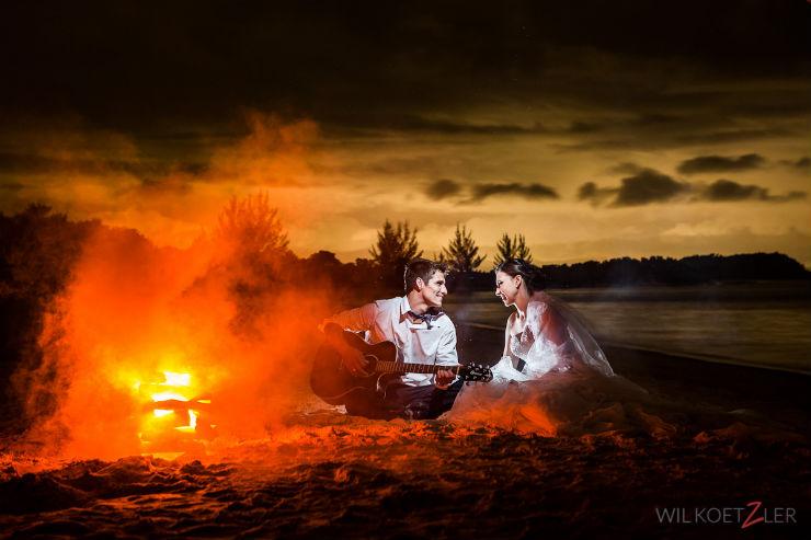"""""""Casamento na praia: dicas""""  Casamentos: dez dicas para casar na praia  casamentopraia9"""