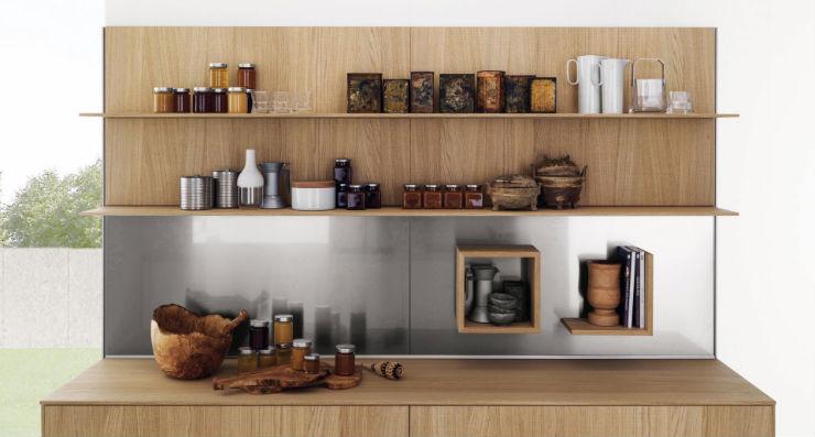 """""""Dicas de arrumação da cozinha"""" 5 Maneiras de Melhorar a Cozinha Decoração Pra Casa: 5 Maneiras de Melhorar a Cozinha cozinha1"""