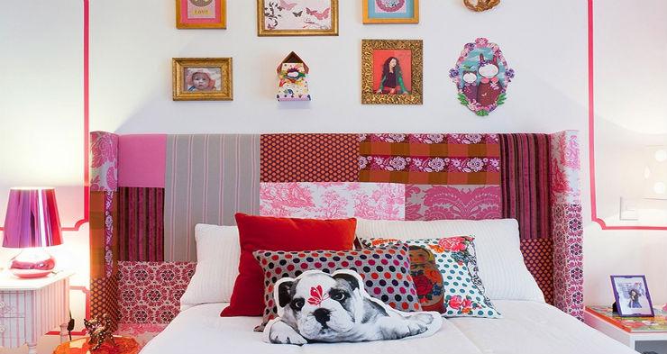 """""""10 dicas para decorar a sua casa na Primavera""""  10 dicas geniais para decorar a sua casa na Primavera decorprimavera10"""