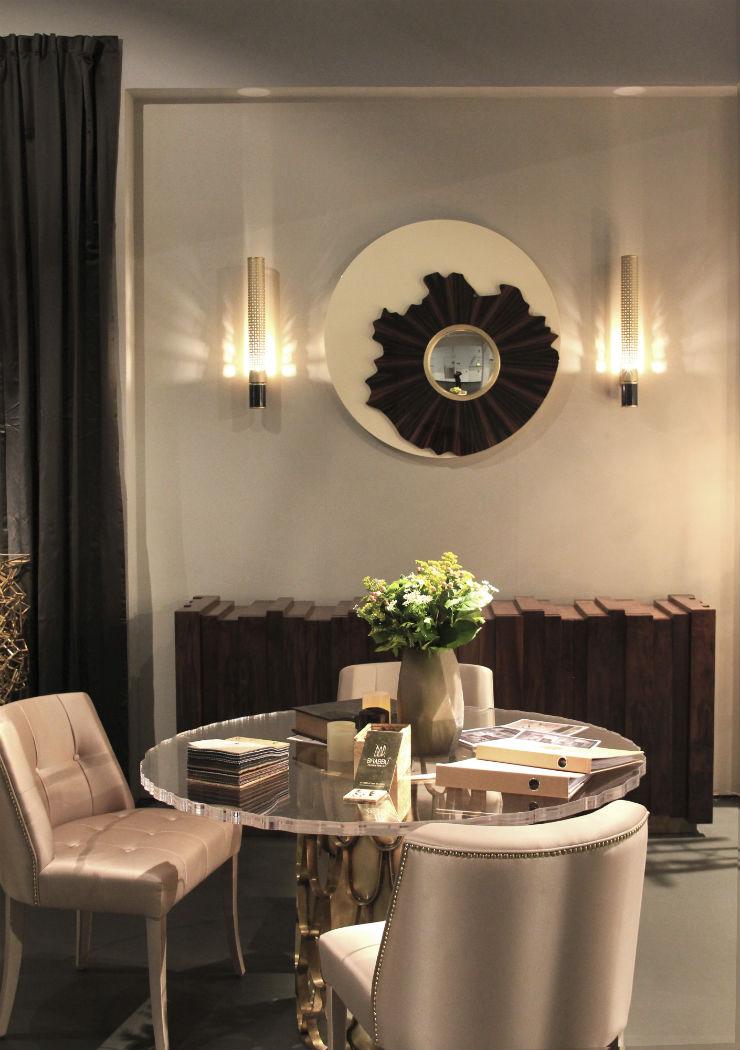 """""""10 dicas para decorar a sua casa na Primavera""""  10 dicas geniais para decorar a sua casa na Primavera decorprimavera2"""