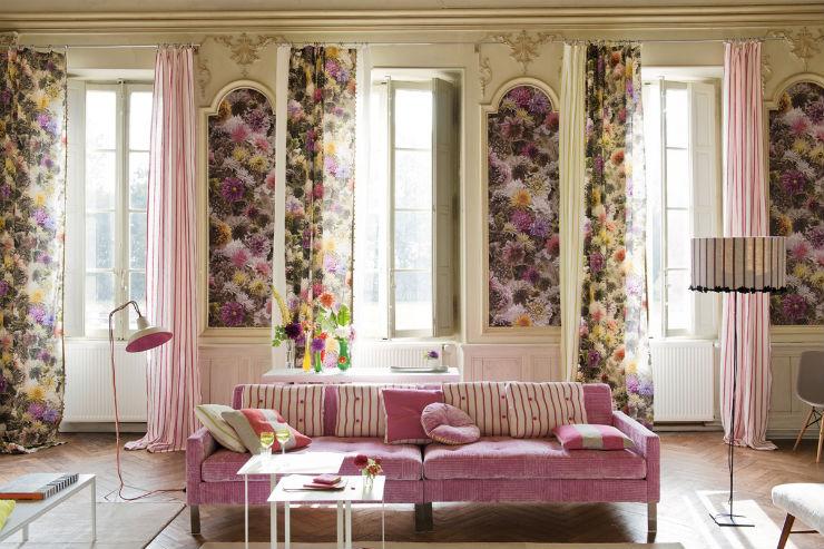 """""""10 dicas para decorar a sua casa na Primavera""""  10 dicas geniais para decorar a sua casa na Primavera decorprimavera5"""