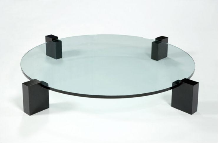 oscar-n  Top 10 mesas de café para a sua sala de estar oscar n