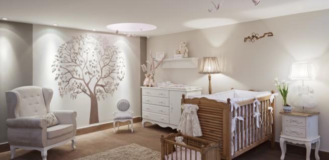 """""""Como decorar o quarto de bebé""""  Como decorar o quarto de bebé quarto do bebc3aa   mariana sabino 655x320"""