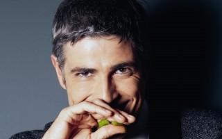 10 homens mais bonitos do Brasil