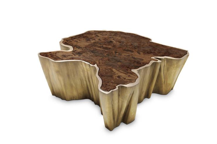sequoia-center-table-1-HR
