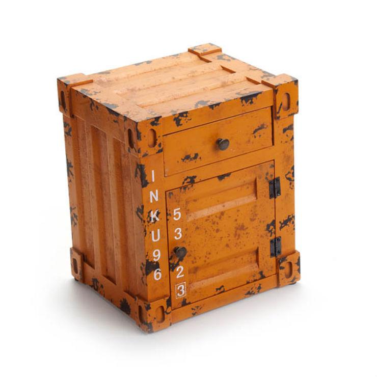 Como Decorar um Sótão Como Decorar um Sótão Como Decorar um Sótão container casavalentina