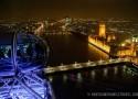 """""""Londres: o que ver em Setembro"""""""