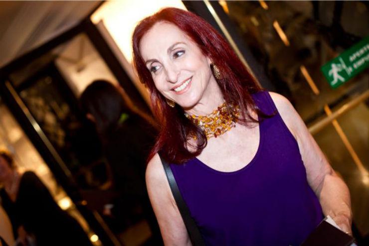 """""""Camilla Matarazzo interior design""""  1 drink de 5 perguntas com ... Camilla Matarazzo Camila Matarazzo"""