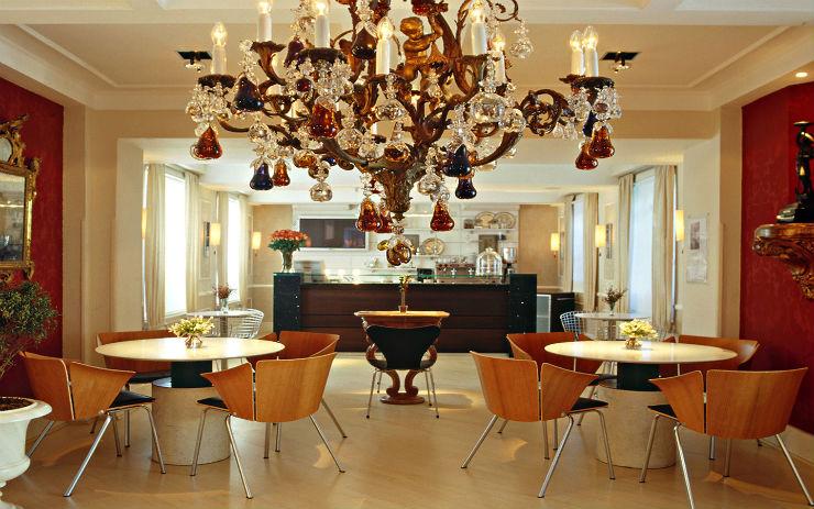 """""""Camilla Matarazzo interior design""""  1 drink de 5 perguntas com ... Camilla Matarazzo camilla matarazzoproj1"""