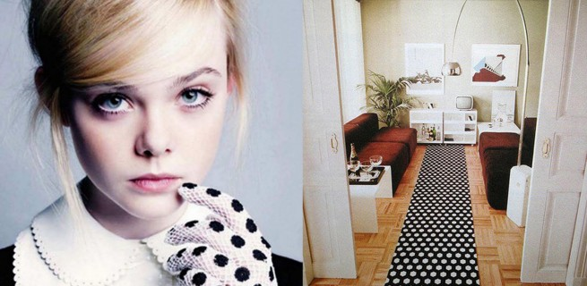 """""""Decoração e moda: como seguir as tendências"""""""
