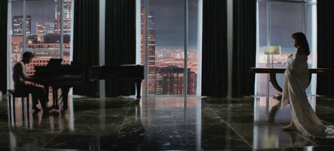 """""""Design português no 50th Shades of Grey"""""""