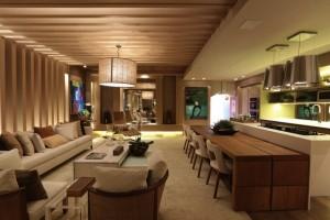 01-cris-komesu-home-gourmet-adriana-consulin-e-izilda-marques-decor-pra-casa
