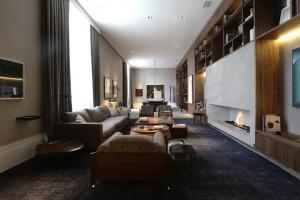 07-cris-komesu-living-e-sala-de-jantar-anexo-arquitetura-decor-pra-casa