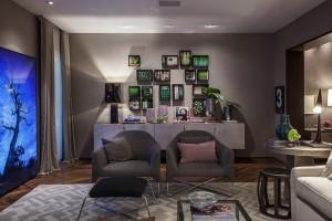 10-casa-cor-sao-paulo-2015-as-primeiras-fotos-da-mostra-decor-pra-casa