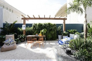 11-cris-komesu-jardim-do-lounge-bia-abreu-decor-pra-casa  CASA COR SÃO PAULO 2015: cobertura completa maior mostra de decoração da América Latina! 11 cris komesu jardim do lounge bia abreu decor pra casa 300x200