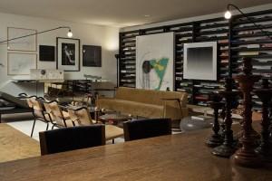 14-casa-cor-sao-paulo-2015-as-primeiras-fotos-da-mostra-decor-pra-casa